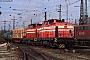 """LEW 16378 - AL """"42"""" 11.03.2002 - AugsburgFrank Weimer"""