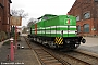 "LEW 16383 - EB ""20"" 06.04.2011 - Stendal, ALS