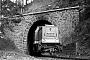 "LEW 16386 - DR ""199 892-1"" 11.04.1991 - ThumkuhlenkopftunnelDietrich Bothe"