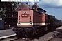 "LEW 16388 - DB AG ""202 894-2"" 22.05.1994 - WörlitzHelmut Philipp"