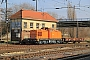 """LEW 16584 - MTEG """"293 022-0"""" 09.04.2015 - Magdeburg-EichenweilerMarvin Fries"""