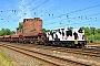"""LEW 16672 - Raildox """"293 002-2"""" 09.06.2013 - Bad KleinenJens Vollertsen"""