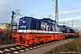 "LEW 16672 - Raildox ""293 002-2"" 11.01.2020 - ErfurtSven Urbach"