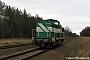 """LEW 16673 - PCK """"V 150-4"""" 03.03.2002 - StendellHolger Viebke"""