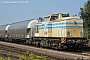"LEW 16675 - ITB ""98 80 3293 909-8"" 04.09.2014 - Brandenburg-Altstadt