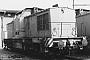 "LEW 16678 - DB AG ""298 301-3"" 17.07.1994 - Magdeburg-RothenseeKlaus Görs"
