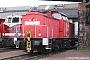 "LEW 16678 - DB Cargo ""298 301-3"" 28.09.2002 - ChemnitzDieter Römhild"