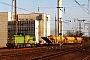 """LEW 16756 - WAB """"16"""" 16.03.2002 - Duisburg, HauptbahnhofAndreas Kabelitz"""