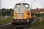 "LEW 16756 - DIE-LEI ""202 970-5"" 07.07.2011 - Nienburg (Weser)Thomas Wohlfarth"