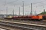 "LEW 16756 - Redler ""9"" 26.06.2017 - Kassel, RangierbahnhofChristian Klotz"