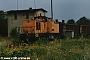 "LEW 17303 - DB Cargo ""298 304-7"" __.08.1999 - BautzenRonny Schubert"