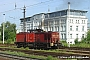 "LEW 17303 - Railion ""298 304-7"" 26.05.2007 - WeimarSwen Thunert"
