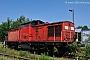 """LEW 17304 - Railion """"298 305-4"""" 23.05.2014 - Dresden-FriedrichstadtStefan Sachs"""