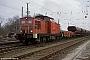 """LEW 17305 - Railion """"298 306-2"""" 13.04.2004 - MichendorfWerner Brutzer"""