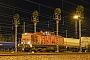 "LEW 17306 - DB Cargo ""298 307-0"" 18.02.2020 - Rostock-Seehafen Alex Huber"