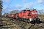 "LEW 17307 - DB Cargo ""298 308-8"" 23.09.2016 - Saarmund Norman Gottberg"