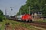 """LEW 17308 - Railion """"298 309-6"""" 01.08.2008 - Berlin-KöpenickSebastian Schrader"""