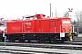 """LEW 17309 - Railion """"298 310-4"""" 16.03.2007 - SeddinIngo Wlodasch"""