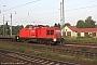 """LEW 17309 - DB Schenker """"298 310-4"""" 25.06.2009 - MichendorfIngo Wlodasch"""