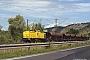 """LEW 17310 - SGL """"V 150.01"""" 08.08.2016 - Karlstadt (Main)Martin Welzel"""