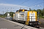 "LEW 17311 - SGL ""V 150.02"" 19.06.2019 - Wuppertal-VohwinkelMartin Welzel"