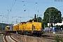 """LEW 17313 - DGT """"710 964-8"""" 19.07.2010 - BrackwedeRobert Krätschmar"""
