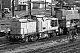 "LEW 17313 - DB AG ""710 964-8"" 06.05.1994 - Saalfeld (Saale)Dietrich Bothe"