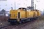 "LEW 17314 - DGT ""710 965-5"" 23.03.2002 - München-PasingFrank Weimer"