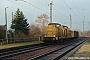 "LEW 17314 - DGT ""710 965-5"" 29.11.2004 - Lehndorf (bei Altenburg)Christian Oertel"