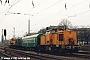 "LEW 17315 - DB AG ""710 966-3"" 29.03.1994 - Berlin-PankowMarco Meinhardt"