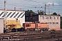 """LEW 17315 - DB AG """"710 966-3"""" 06.10.1994 - ErknerMichael Uhren"""