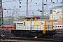 "LEW 17315 - SGL ""V 150.04"" 25.02.2017 - Frankfurt (Main), HauptbahnhofJens Böhmer"