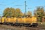 "LEW 17316 - DGT ""710 967-1"" 14.10.2003 - Friedberg (Hessen)Marvin Fries"