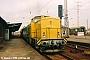 "LEW 17317 - DB AG ""710 968-9"" 18.03.1995 - Falkenberg (Elster)Jens Kunath"