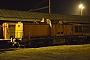 "LEW 17319 - ŽSR ""745 602-3"" 08.10.2015 - Zvolen, nákladná stanicaHarald Belz"