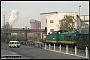 "LEW 17377 - China ""Ny 17377"" 23.11.2004 - Capital Steel Beijing Gabriel Habermann"