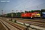 """LEW 17710 - DB Schenker """"298 321-1"""" 15.04.2009 - HosenaAndreas Haufe"""
