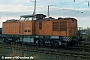 "LEW 17711 - DB Cargo ""298 322-9"" 01.02.2000 - MerseburgManfred Uy"