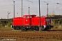 "LEW 17711 - Railion ""298 322-9"" 21.10.2008 - CottbusFrank Gutschmidt"