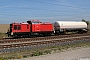 "LEW 17711 - DB Schenker ""298 322-9"" 30.04.2012 - KavelstorfAndreas Görs"