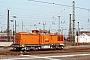 """LEW 17711 - DR """"298 322-9"""" 02.05.1993 - LeipzigFrank Edgar"""