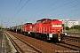 """LEW 17711 - DB Cargo """"298 322-9"""" 13.05.2016 - Berlin-SchönefeldNorman Gottberg"""