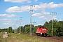 """LEW 17711 - DB Cargo """"298 322-9"""" 20.07.2016 - Berlin-Wuhlheide  Peter Wegner"""