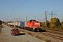 "LEW 17711 - DB Cargo ""298 322-9"" 16.10.2017 - SaarmundNorman Gottberg"