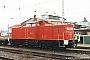 """LEW 17712 - DB Cargo """"298 323-7"""" 04.01.2000 - ElsterwerdaTobias Kußmann"""