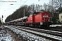 "LEW 17712 - Railion ""298 323-7"" 30.12.2004 - GößnitzChristian Oertel"