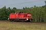 "LEW 17713 - DB Cargo ""298 324-5"" 24.05.2016 - Berlin-WuhlheideSebastian Schrader"
