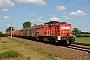 "LEW 17713 - DB Cargo ""298 324-5"" 25.07.2018 - NauenNorman Gottberg"