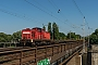 "LEW 17713 - DB Cargo ""298 324-5"" 11.08.2020 - Berlin-SpindlersfeldSebastian Schrader"
