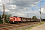 "LEW 17714 - DB Cargo ""298 325-2"" 09.08.2016 - SaarmundNorman Gottberg"